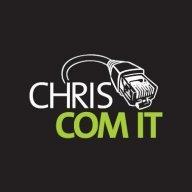 ChriscomIT