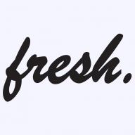 FreshJR