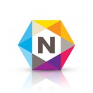 NETGEAR_Guy