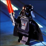 Lord_Vader