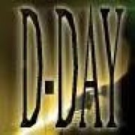 D_Day