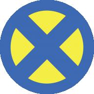 xMaN73
