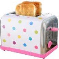 pink_toaster