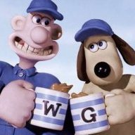 Wallace_n_Gromit