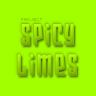 SpicyLimes