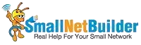 SmallNetBuilder Forums